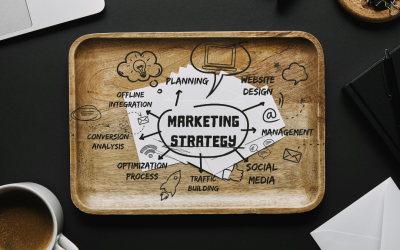 Your Ultimate Guide To Online Marketing